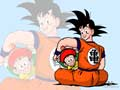Dragon Ball01