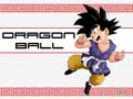 Dragon Ball04