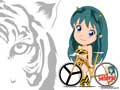 New year2010 Uruseiyatsura